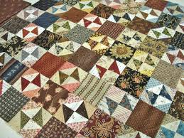 Jo Morton Quilt Fabric Jo Morton Quilt Books Jo Morton Quilt Kits ... & ... Jo Morton Quilt Kits Jos Little Women Club Item Hour Glass Maybe This  One For Shower Adamdwight.com
