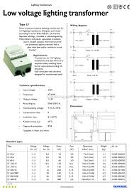 wiring diagram lighting contactor with photocell pdf eaton