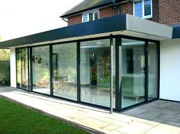 outside doors with glass outside doors with glass exterior door trim doors glass replacement outside doors outside doors with glass