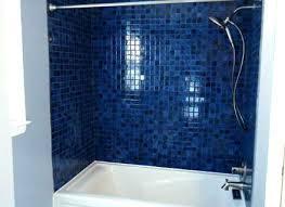 Bathroom Remodeling Richmond Collection Unique Decorating Design