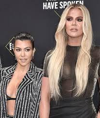 Kourtney Kardashian Got Called Out By ...