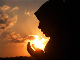 Image result for free images of women praying