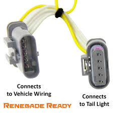 jeep renegade enhanced trailer wiring kit addthis sharing sidebar