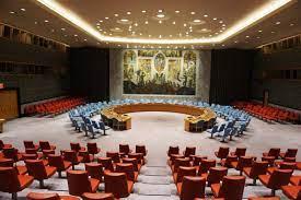 مجلس الأمن يعقد جلسة عبر الفيديو لأول مرة في تاريخه بسبب كورونا