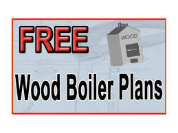 build your own outdoor wood boiler pdf plans wood furniture design build your own wood furniture