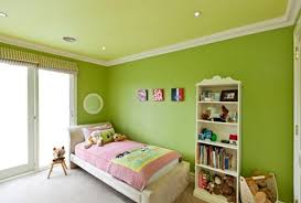 house painting colorsImportance of Interior and Exterior House Painting  Modern Home