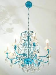 turquoise chandelier favorite turquoise chandelier crystals turquoise chandelier crystals blue within turquoise chandelier crystals view 5