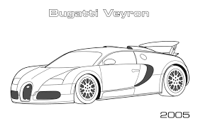 Small Picture Sports Coloring Pages Image Gallery Sports Car Coloring Pages at