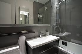 rental apartment bathroom ideas. Small Bathroom : Apartment Rental Ideas For Elegant As Well Attractive