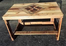 pallet-table-decor