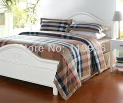mens duvet for men awesome sets queen bedding masculine s cover mens duvet whole country style striped bedding set queen