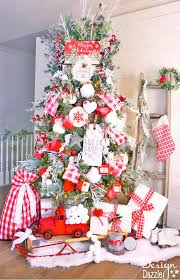 824 The Candy Cane Is One Of The Best Parts Of Christmas  1K SmilesChristmas Tree With Candy Canes