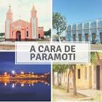 imagem de Paramoti Ceará n-13
