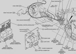 john deere parts diagrams 445 lawn garden tractor new wiring diagram john deere 455 wiring diagram online best of 445