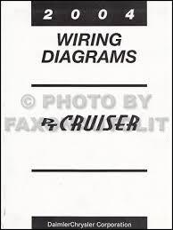 pt cruiser fuse wiring diagram wiring diagrams 06 pt cruiser fuse box diagram home wiring diagrams