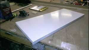how to cut corian like a pro a comprehensive diy guide