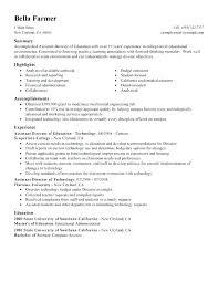 Teacher Assistant Resume Sample Teacher Assistant Resume Teaching