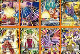 sr cards