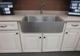 kohler snless steel a sink kohler a sink kitchen farm sinks ikea faucet rohl sinks farm