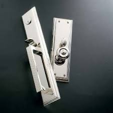 baldwin door lock. BALDWIN Baldwin Door Lock