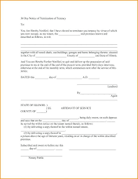 Free Printable 30 Day Eviction Notice Template Tenant 30 Day Notice Template Xtech Me