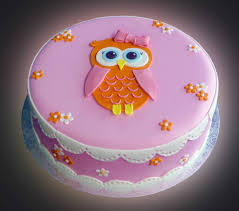 Living Room Decorating Ideas Baby Shower Owl Cupcakes PinterestOwl Baby Shower Cakes For A Girl