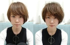 大人の前髪ありは痛い痛くならない前髪のポイントを解説いたします