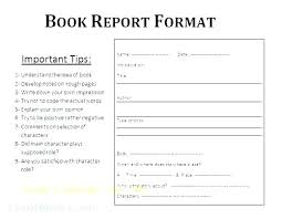 Story Mountain Planner Template Literacy Help Teacher Resources Free Home School Worksheets Key