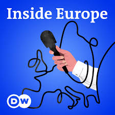 Inside Europe   Deutsche Welle