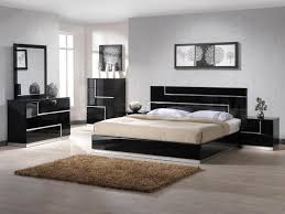 ... Large Size of Bedroom:modern Concept Beautiful Modern Bedroom Modern Bed  Designs Beautiful Bedrooms Designs ...