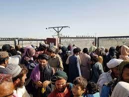 السلطات الكندية تعلن أنها ستستقبل 20 ألف لاجئ أفغاني ممن يواجهون تهديدات  طالبان