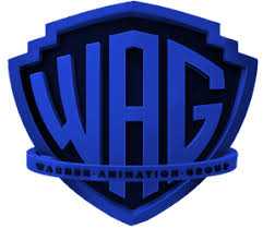 Warner Animation Group (EATFUEM Varient) by StephanTheAnimator on ...