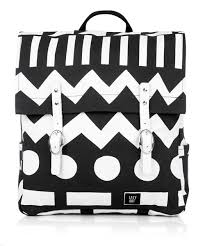 best 25 chevron door ideas on pinterest patio wall, build a Ikea Home Planner Change To Metric not a fan of backpacks, but this lazy oaf metric square rucksack does the trick! IKEA 400 Square Foot Home