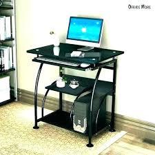bestar hampton corner workstation uk computer desk desks home large size