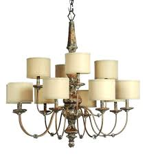 Industrial Track Lighting Office Chandelier Cheap Chandeliers Style
