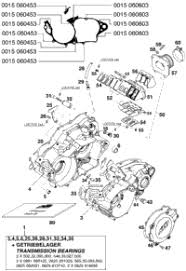 ktm engine diagrams ktm wiring diagrams cars ktm 300 engine diagram ktm wiring diagrams online