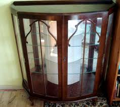 antique display cabinets with glass doors astonishing shock best 25 ideas on home 21