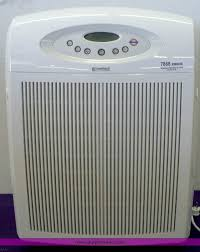 kenmore air purifier. | item 7868 sold! june 2 kansas city area internet only a.. kenmore air purifier
