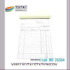 receipt book printing print receipt book receipt books print your own receipt book