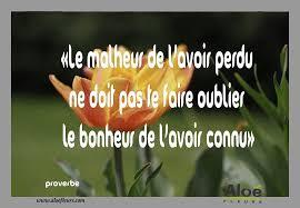 Condoléances Messages Citations Et Poèmes Pour Le Deuil Quotes