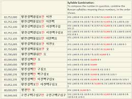vs democracy democracy essays direct case study on pricing under  essay democracy quotations image 1