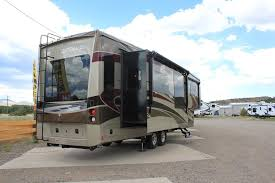 Small Picture 5th Wheel Camper5th Wheel Campers for Sale at Super Low Prices