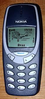 iphone 5c 8gb gigantti