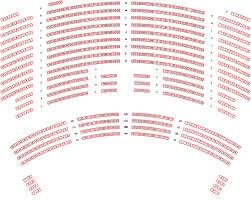 Santander Arena Seating Chart With Seat Numbers Tickets Subscriptions Reading Symphony Orchestra