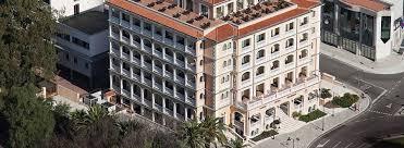 Hotel President Hotel Olbia Conference Hotel Luxury Hotel Costa Smeralda Hotel 4