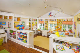 Reputable Kids Playroom Decorating Ideas ...
