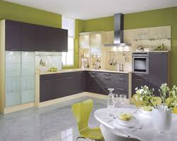 Ducale Kitchen Design by Arrital Cucine | houseofdesign.info