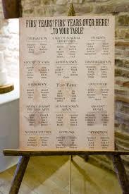 07339e United Kingdom Harry Potter Marauders Map Hogwarts