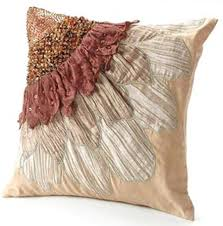 unique pillows unique pillows   px unique pillows