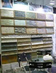 Small Picture Kajaria Wall Tilesoutside Wall Decorative Tilesliving Room Wall